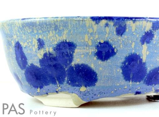 03B_PAS pottery-2013 SPRING