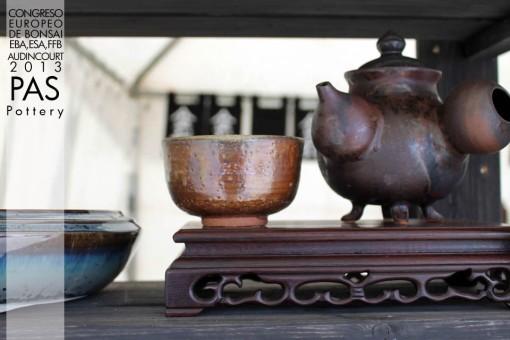 36-PAS pottery-EBA2013