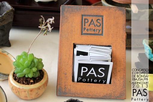 37-PAS pottery-EBA2013
